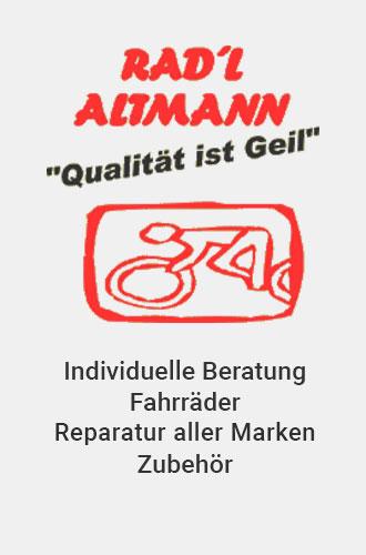 qualitaet-ist-geil2